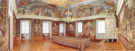 Nuova pagina 1 - Cucine stile barocco ...
